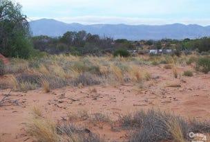 LOT 1 DEPOT CREEK ROAD, Port Augusta, SA 5700