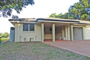 32  Coventry Place, Nelson Bay, NSW 2315