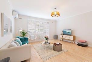 2/10-14 Bruce Street, Brighton-Le-Sands, NSW 2216