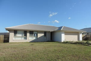 1 Taneille Court, Gracemere, Qld 4702