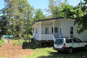 373a Newport Road, Cooranbong, NSW 2265