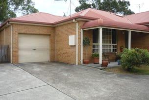 1/121 George Street, East Maitland, NSW 2323