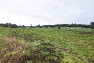 54 Lennah Drive, Wynyard, Tas 7325