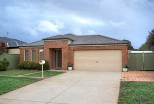 21 Lowry Crescent, Miners Rest, Vic 3352
