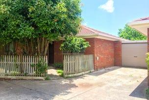 3/320 Windermere Street, Ballarat Central, Vic 3350