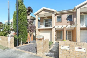111B Morts Road, Mortdale, NSW 2223