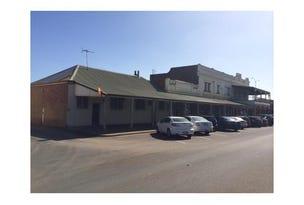 26 Porter Street, Kalgoorlie, WA 6430