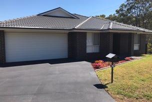 29 Morisset Park Road, Morisset Park, NSW 2264