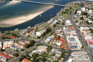 6 Beach Street, Tuncurry, NSW 2428