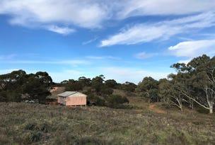 19, Black Hill Road, Black Hill, SA 5353