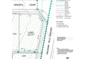 Lot 1089, Graceful Court, Cobbitty, NSW 2570