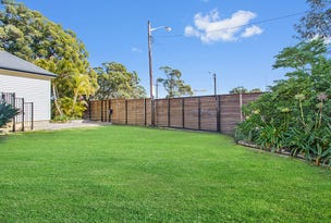 1322 Princes Highway, Heathcote, NSW 2233