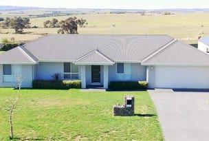 27 Munro St, Windradyne, NSW 2795