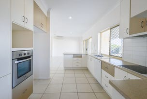 242/3 Carlyle Court, Bargara, Qld 4670