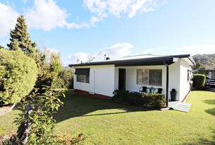 25 Whitehead Street, Khancoban, NSW 2642