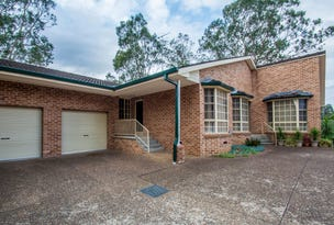 13/14A Stapley Street, Kingswood, NSW 2747