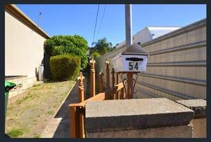 54 Wolfram Street, Broken Hill, NSW 2880