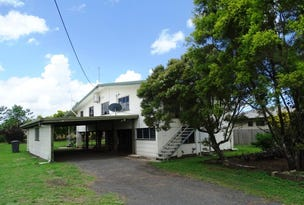 11 Blackwood Street, Innisfail, Qld 4860