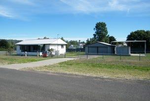 17 Fitzroy Street, Quirindi, NSW 2343