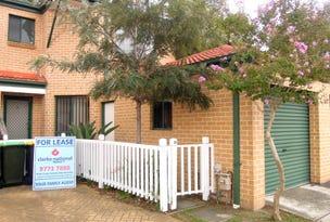18/169 Horsley Rd, Panania, NSW 2213