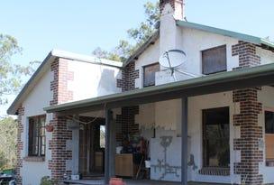 3184 Nowendoc Road, Caffreys Flat, NSW 2424