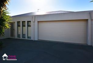 20 Needlebush Street, Whyalla Stuart, SA 5608