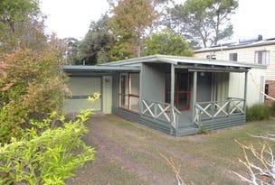 4 Beachview Avenue, Berrara, NSW 2540