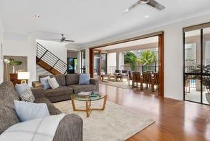 37 Salt Water Crescent, Kingscliff, NSW 2487