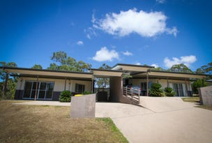 1b Seascape Close, Agnes Water, Qld 4677