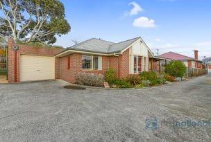 2/49 Bay Road, New Town, Tas 7008