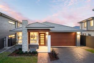 Lot 111 Fairway Street, Heritage Parc estate, Maitland, NSW 2320