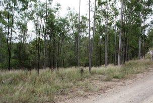 Lot 15 Horsecamp Road, Horse Camp, Qld 4671