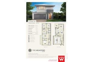 22 Meadows Boulevard, Strathpine, Qld 4500