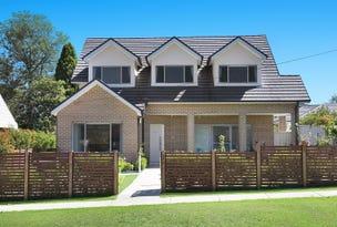 1/7 Hibble Street, West Ryde, NSW 2114