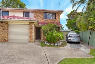18 Lisa Close, Bateau Bay, NSW 2261