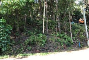 72 Piggabeen Road, Tweed Heads West, NSW 2485