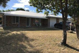 27A Jacaranda Drive, Moree, NSW 2400