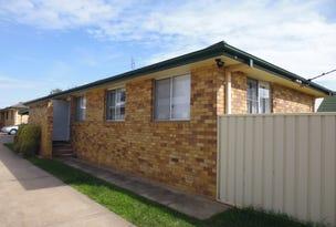 4/60 Kathleen Street, Tamworth, NSW 2340