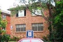 2/78 Station Road, Auburn, NSW 2144