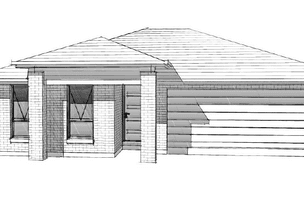 Lot 959 Riberry Street, Gregory Hills, NSW 2557