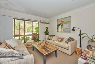9 Avocado Court, Mullumbimby, NSW 2482