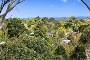 6 Miles Avenue, Katoomba, NSW 2780