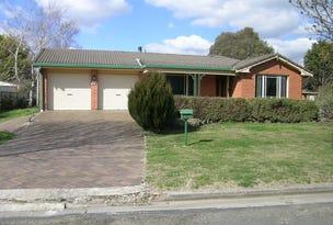 12 Strathroy Avenue, Oberon, NSW 2787