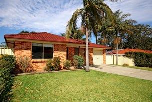 75 Stott Crescent, Callala Bay, NSW 2540
