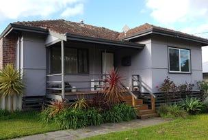 39 Mondurup Street, Mount Barker, WA 6324