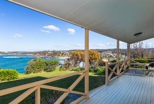 55 Tallawang Avenue, Malua Bay, NSW 2536