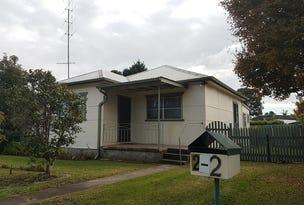 2 Lyne St, Oak Flats, NSW 2529