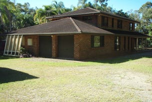 96 Double Jump Road, Mount Cotton, Qld 4165