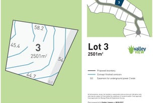 Lot 3 Valley View Estate, Richmond Hill Rd, Goonellabah, NSW 2480