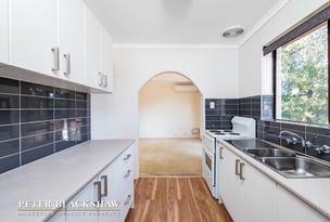 5/18 Yarrow Street, Queanbeyan, NSW 2620
